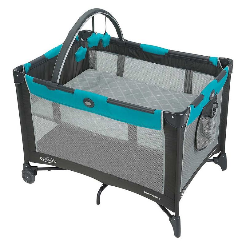 corral-pack-n-play-finch-graco-1963320