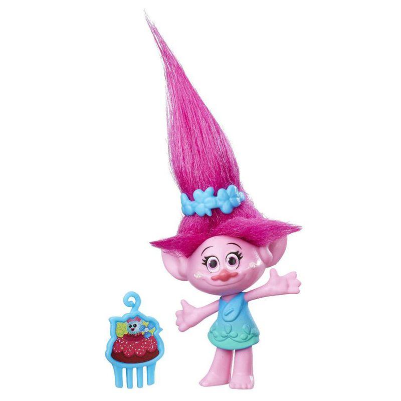 figura-trolls-poppy-hasbro-HB6555AS00PO