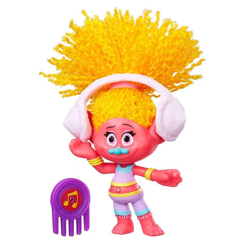 figura-trolls-dj-suki-hasbro-HB6555AS00SU