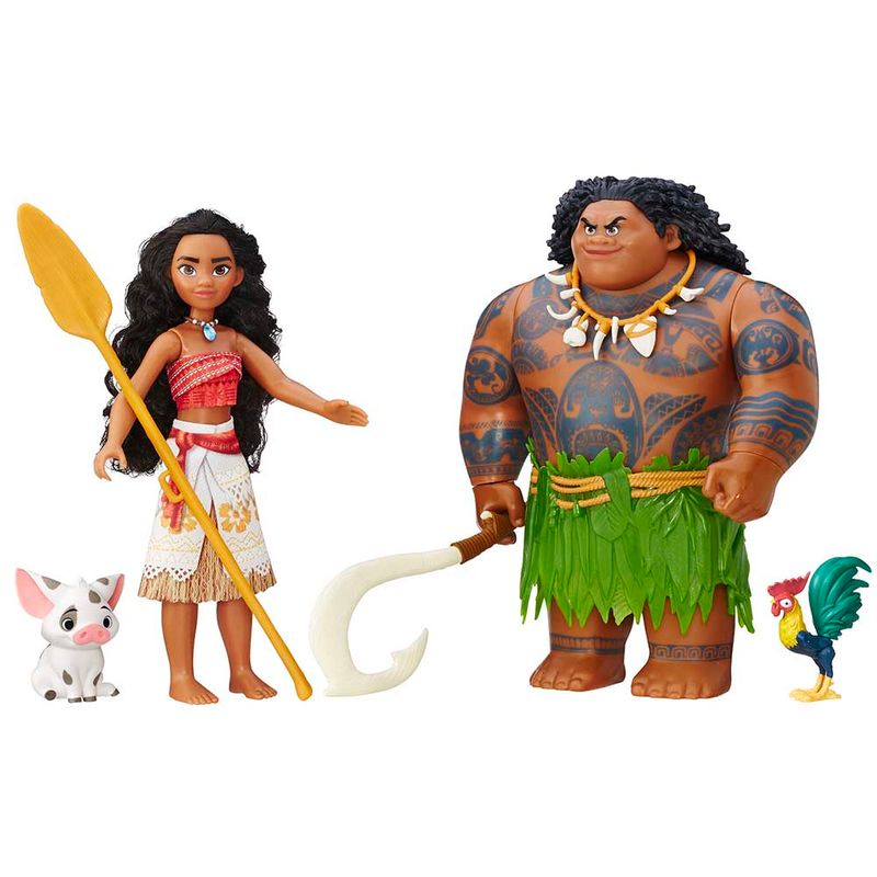 disney-moana-adventure-collection-hasbro-HB83070000