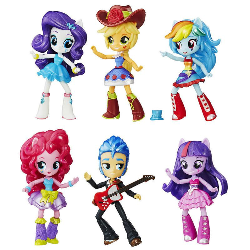 figuras-my-little-pony-equestria-girls-minis-hasbro-HB8892AS00