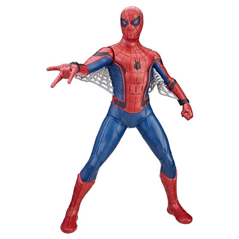 figura-spiderman-homecoming-tech-suit-hasbro-HB96910000