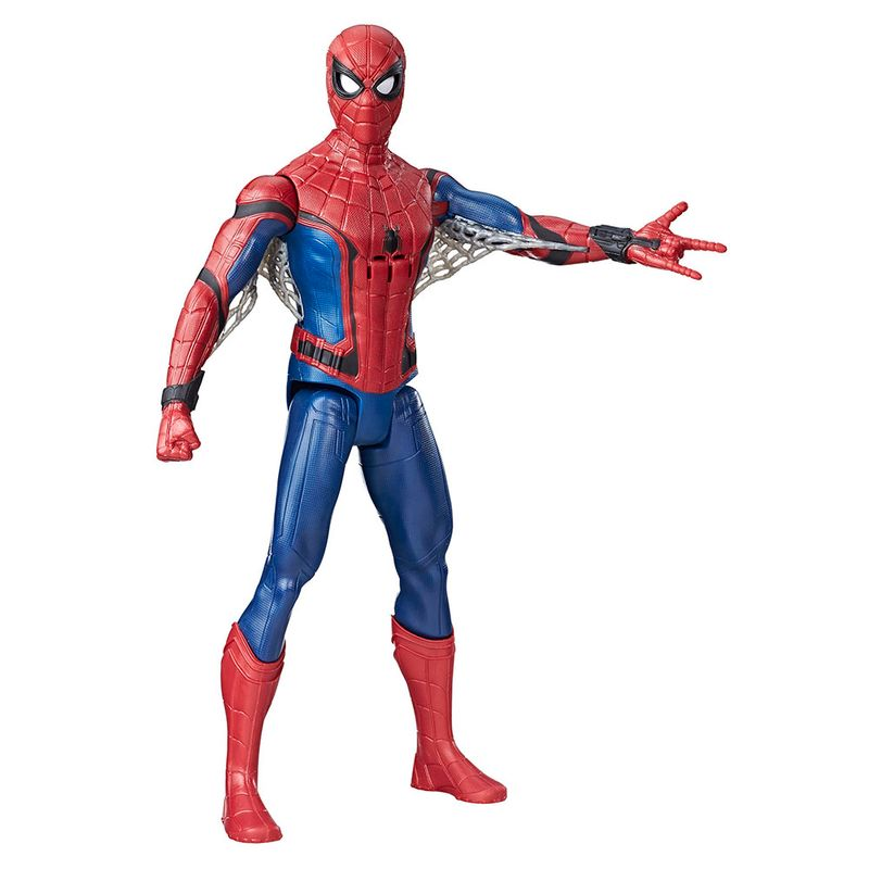 figura-spiderman-homecoming-eye-fx-electronic-hasbro-HB96930000