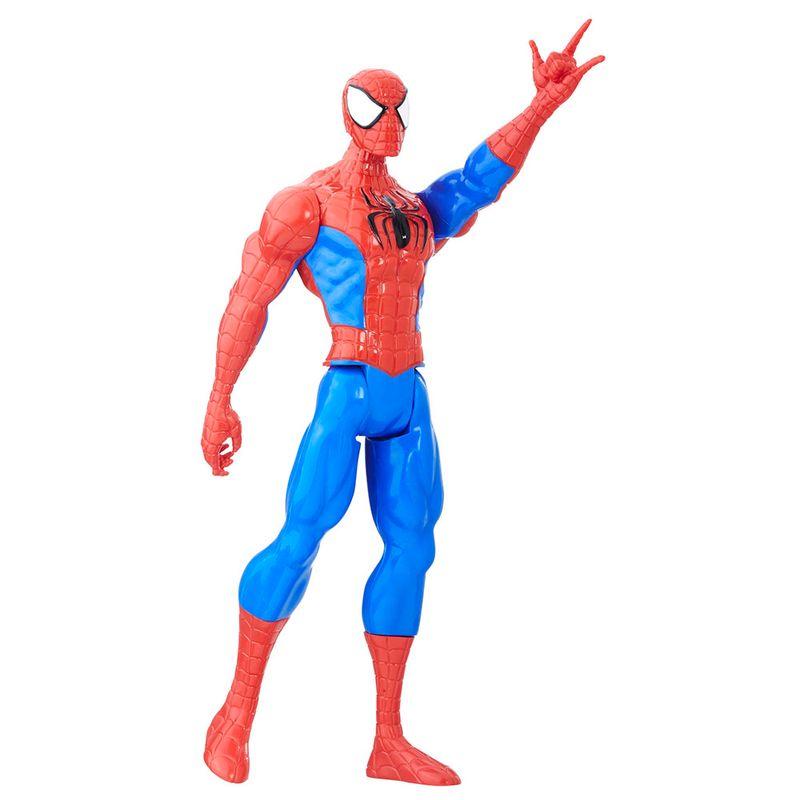 figura-marvel-spiderman-titan-heroe-series-hasbro-HB9760AS00