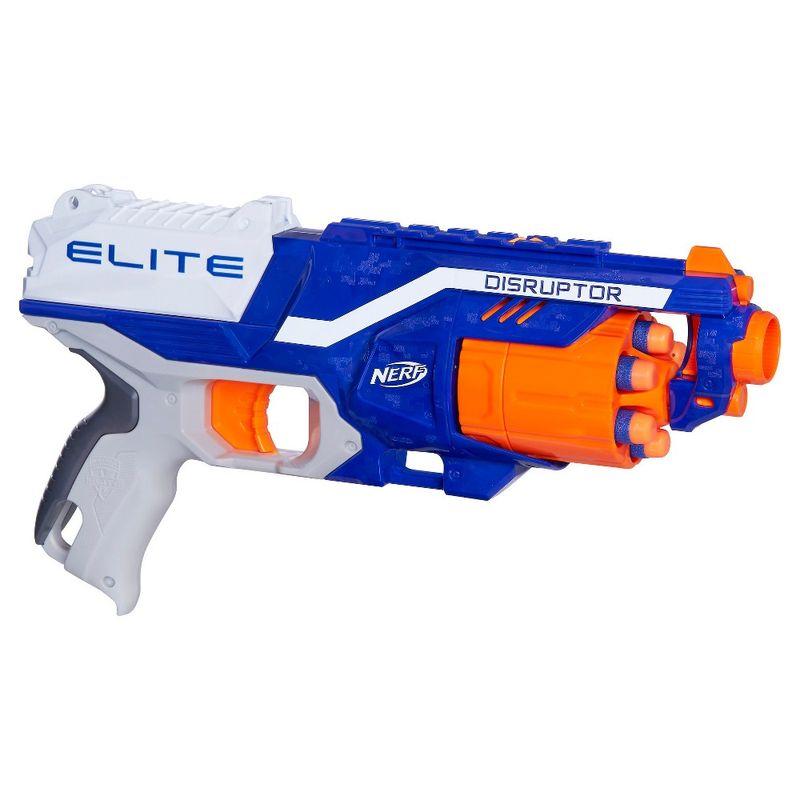 lanzador-nerf-disruptor-hasbro-HB98372210