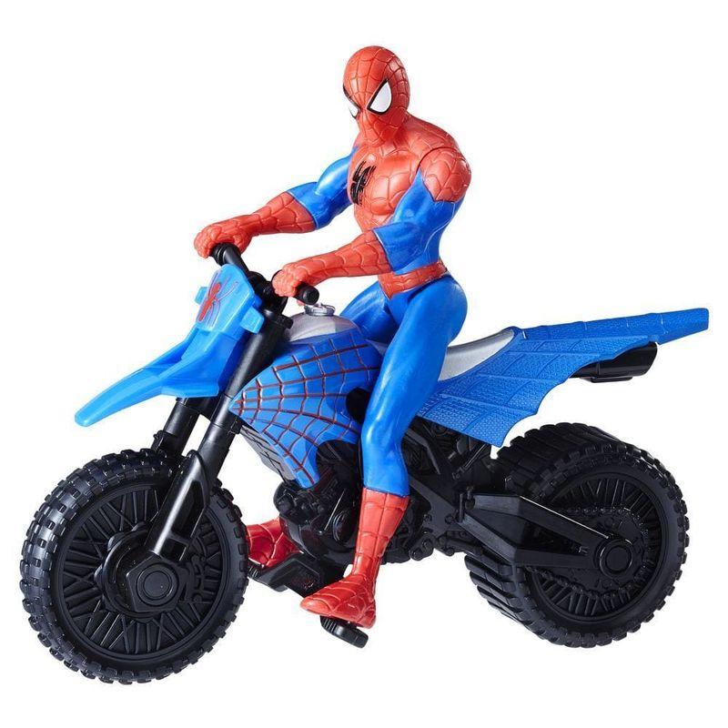 figura-marvel-spiderman-super-motocross-hasbro-HB9997
