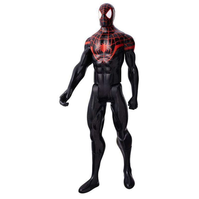 figura-marvel-spiderman-titan-heroe-series-kid-arachnid-hasbro-HC0021