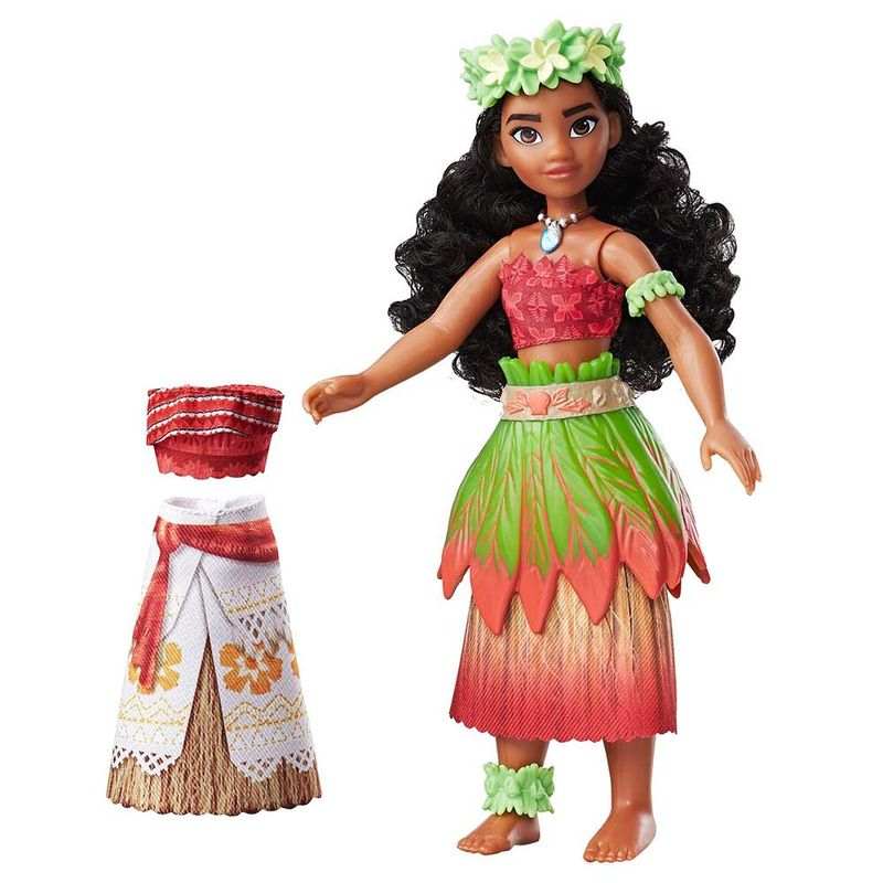 disney-moana-moda-islena-hasbro-HC0196AS00