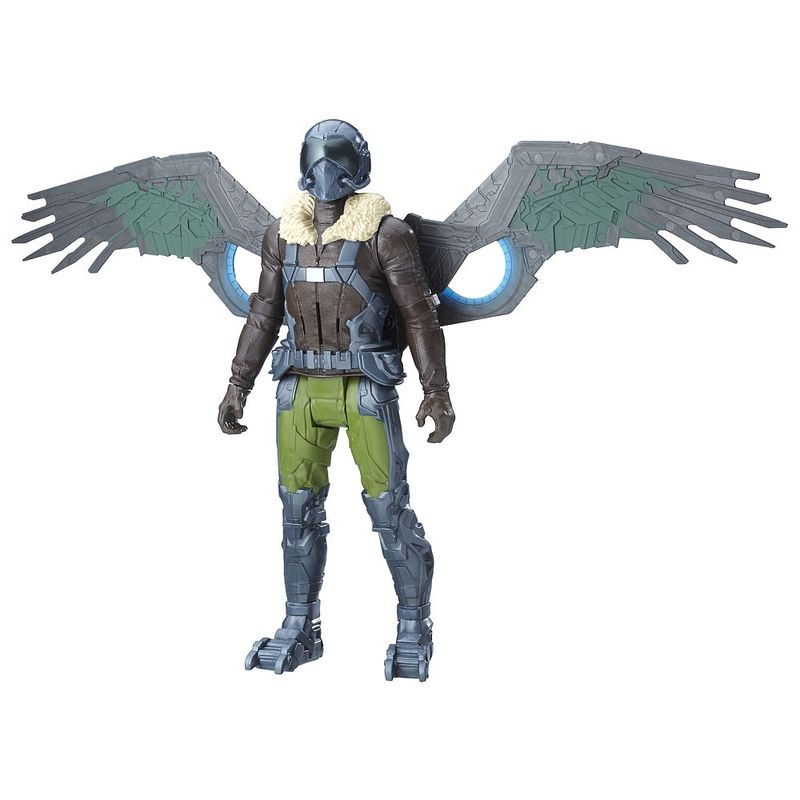 figura-spiderman-homecoming-electronic-marvels-vulture-hasbro-HC0701AS00