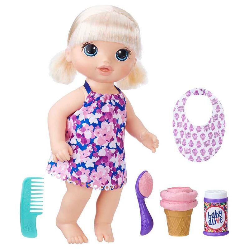 muneca-baby-alive-bebe-heladito-delicioso-rubia-hasbro-HC1090AS00