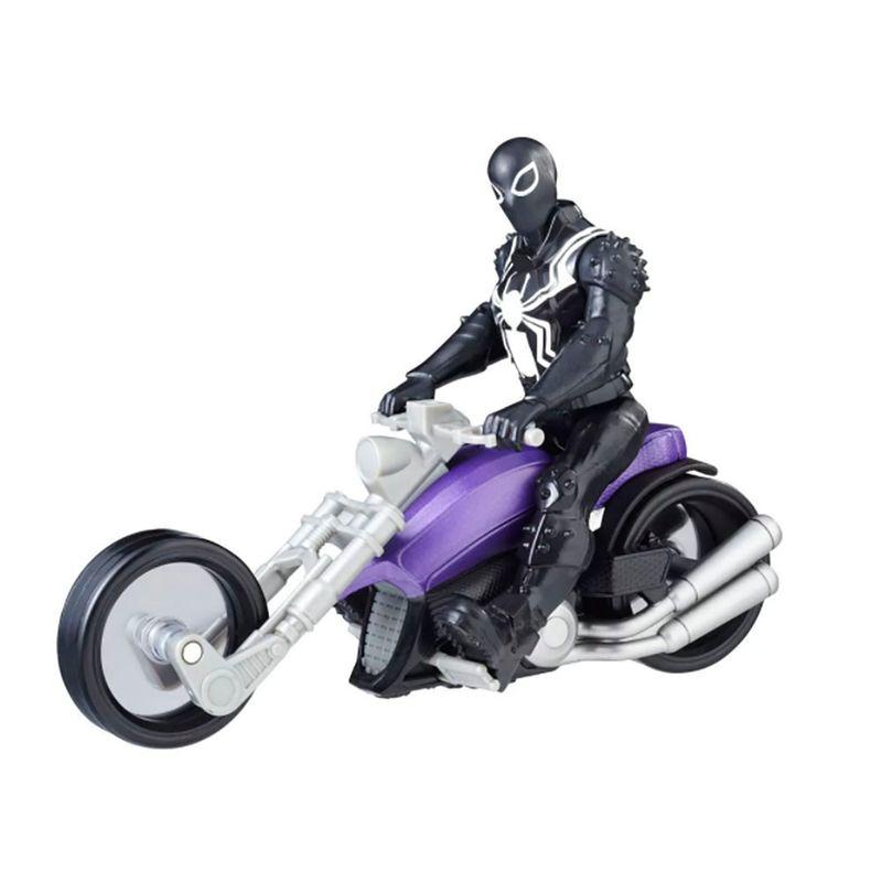 figura-marvel-spiderman-agent-venom-con-moto-hasbro-HC1770