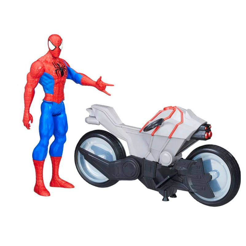 figura-marvel-spiderman-con-aracnomoto-hasbro-HC2981AS00
