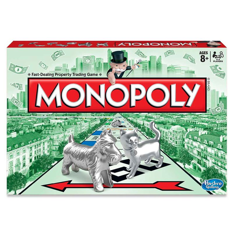 juego-de-mesa-monopolio-hasbro-H00009A440