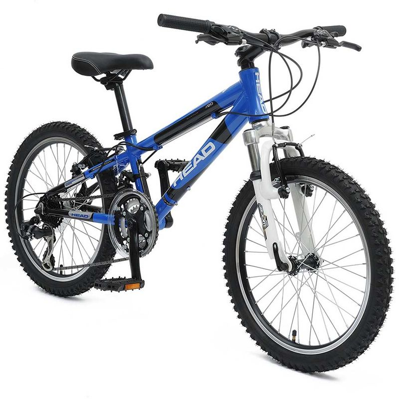 bicicleta-de-montana-20-inch-cycle-force-he20021mt