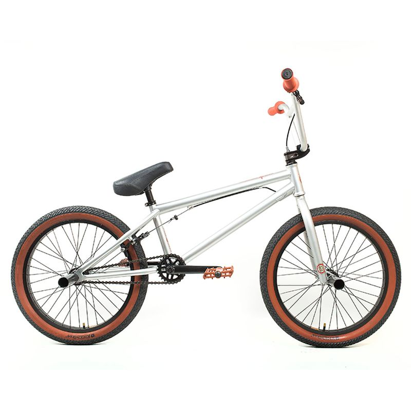 bicicleta-bmx-evo-03-20-inch-cycle-force-kh20141bx