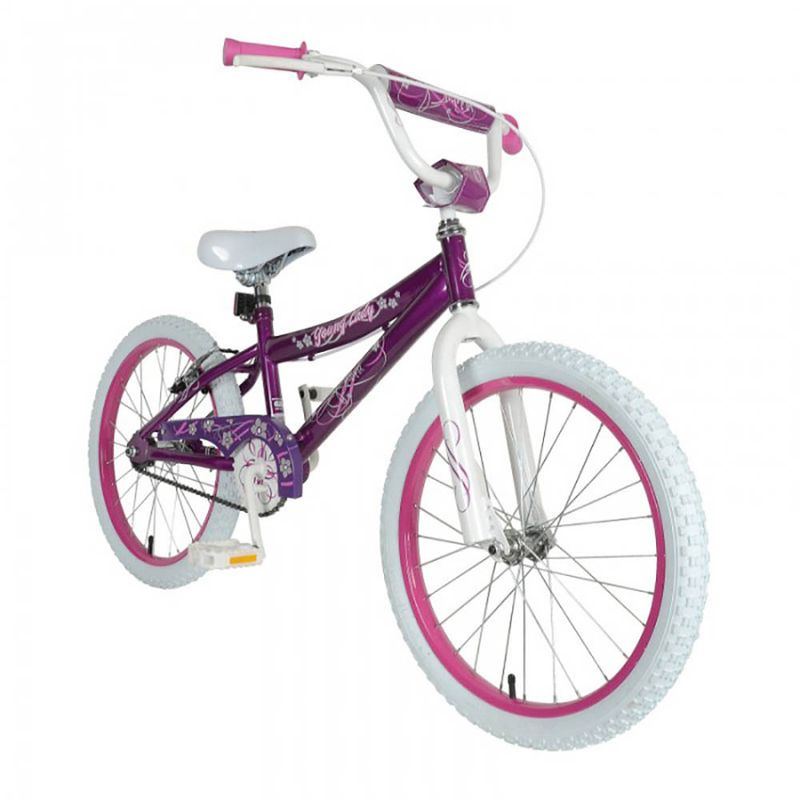 bicicleta-young-lady-20-inch-cycle-force-pi20051jv