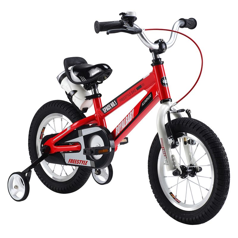 bicicleta-space-no-1-14-inch-rojo-cycle-force-rb1417r