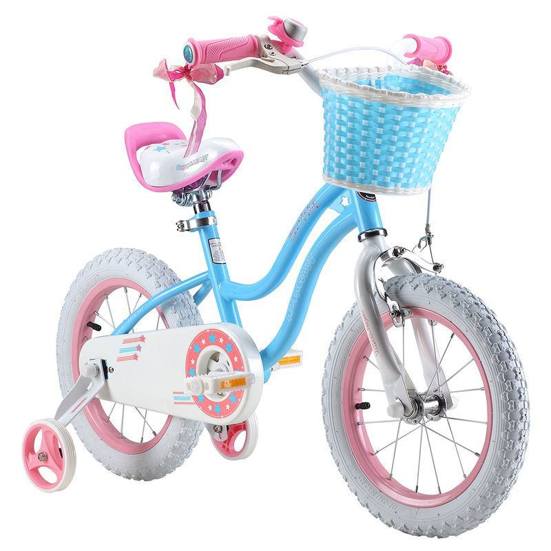 bicicleta-stargirl-14-inch-azul-cycle-force-rb14g1b