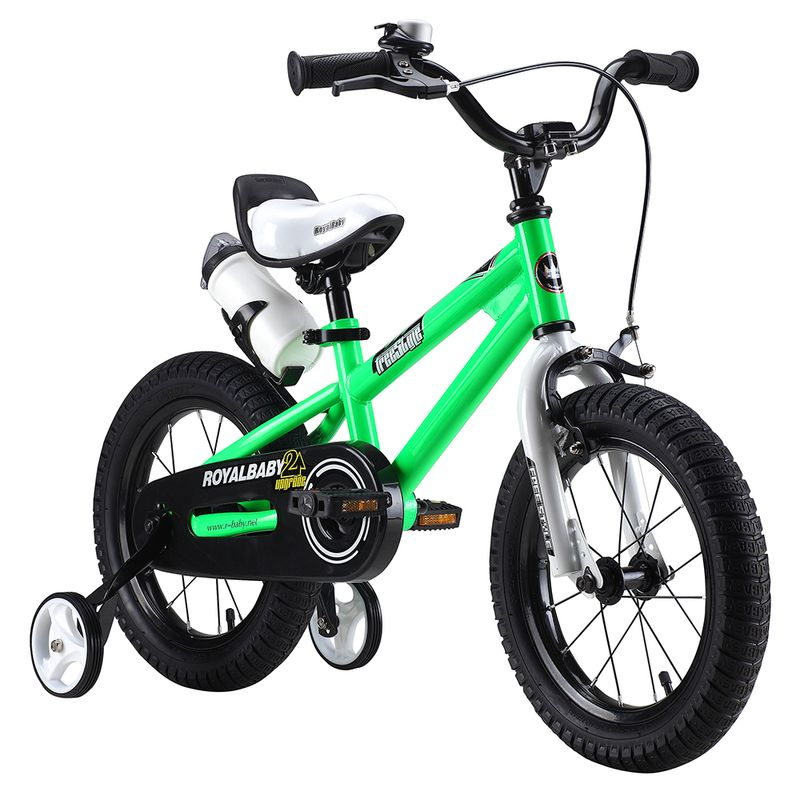 bicicleta-freestyle-16-inch-verde-cycle-force-rb16b6g