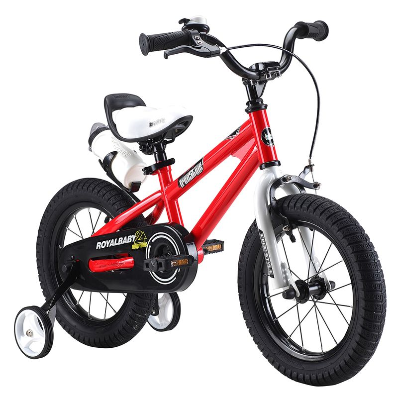 bicicleta-freestyle-16-inch-rojo-cycle-force-rb16b6r
