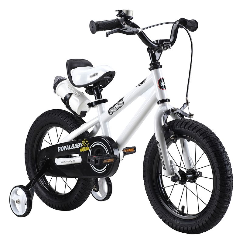 bicicleta-freestyle-16-inch-blanco-cycle-force-rb16b6w