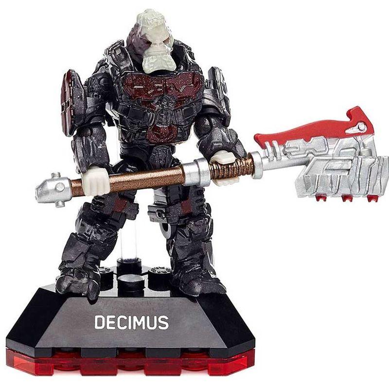 mega-bloks-figura-halo-serie-4-heroe-decimus-mattel-ffm73