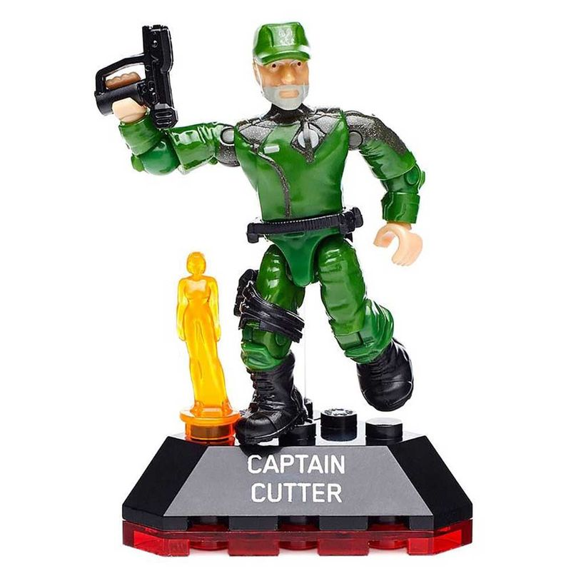 mega-bloks-figura-halo-serie-4-heroe-capitan-cutter-mattel-ffm75