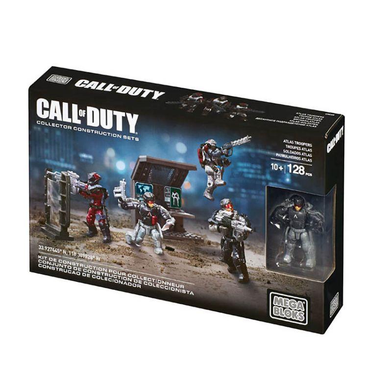 mega-bloks-call-of-duty-soldados-atlas-mattel-cnc68