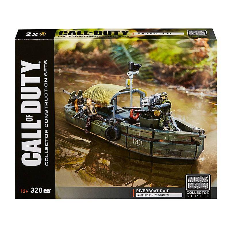 mega-bloks-call-of-duty-ataque-en-barco-mattel-dpb56