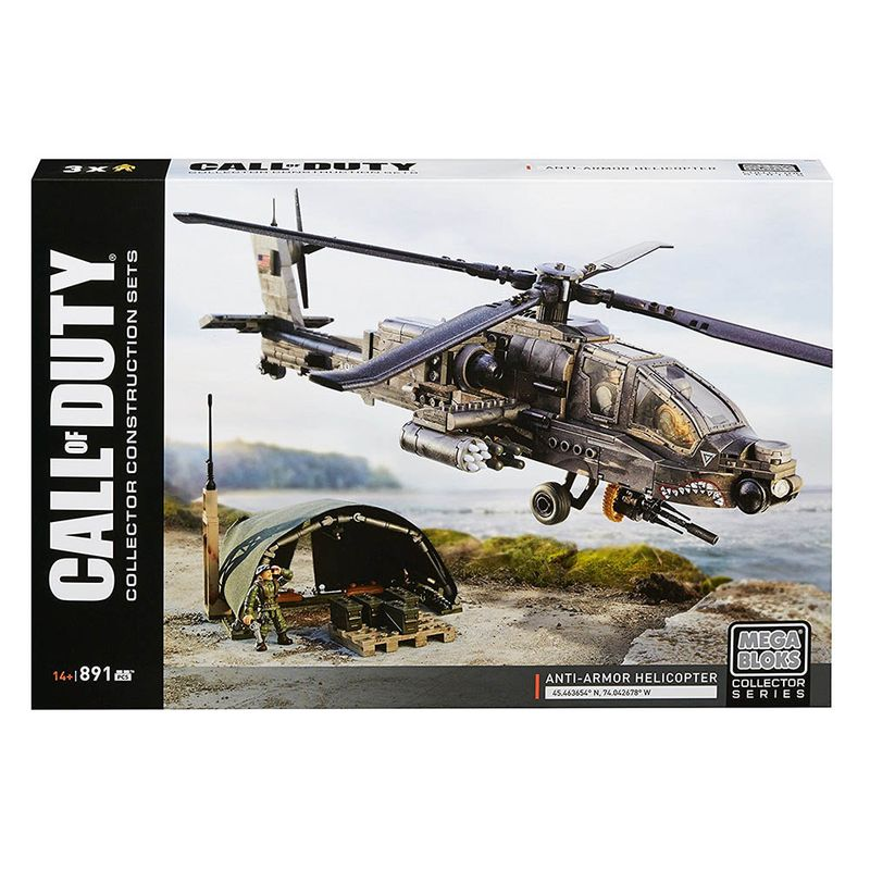 mega-bloks-call-of-duty-ataque-helicoptero-blindado-mattel-dpb60