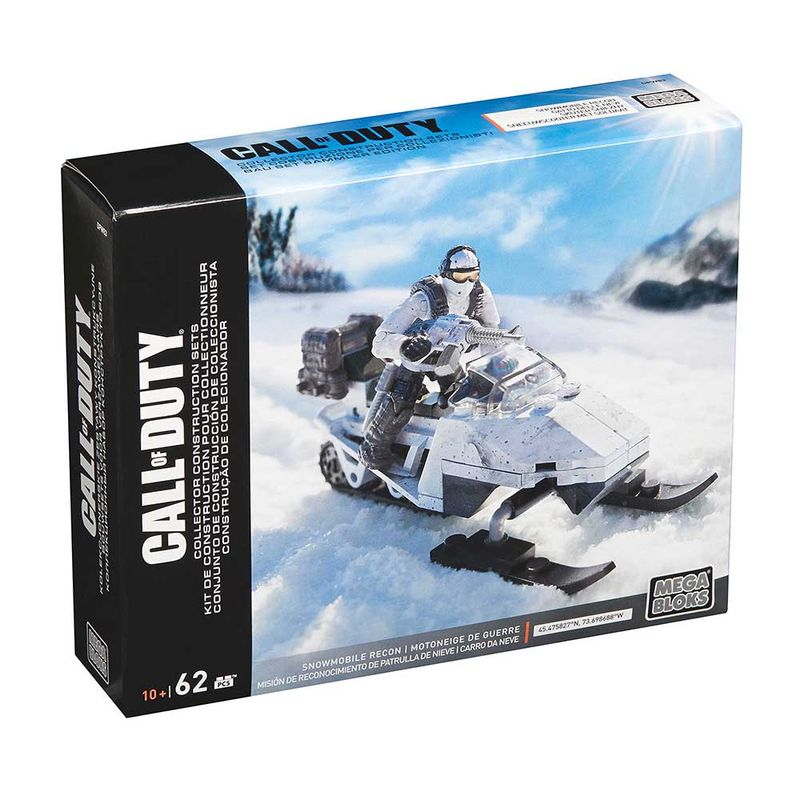 mega-bloks-call-of-duty-carro-de-nieve-mattel-dpw83