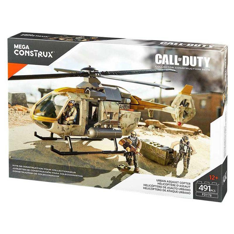 mega-bloks-call-of-duty-helicoptero-de-asalto-urbano-mattel-fdy78