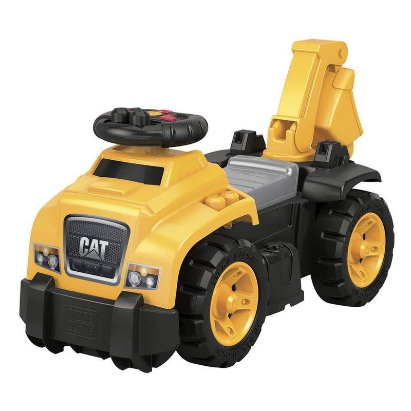 mega-bloks-excavadora-cat-3-en-1-para-montar-mattel-dch13