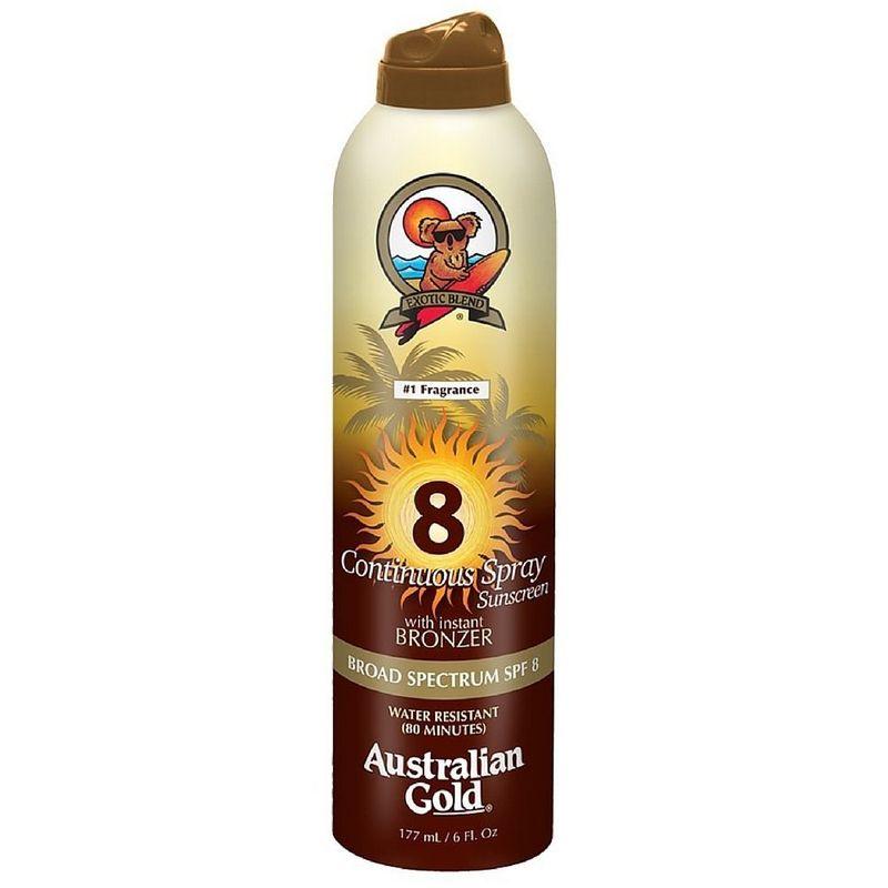 protector-solar-spf-8-spray-6-oz-australian-gold-12186BI