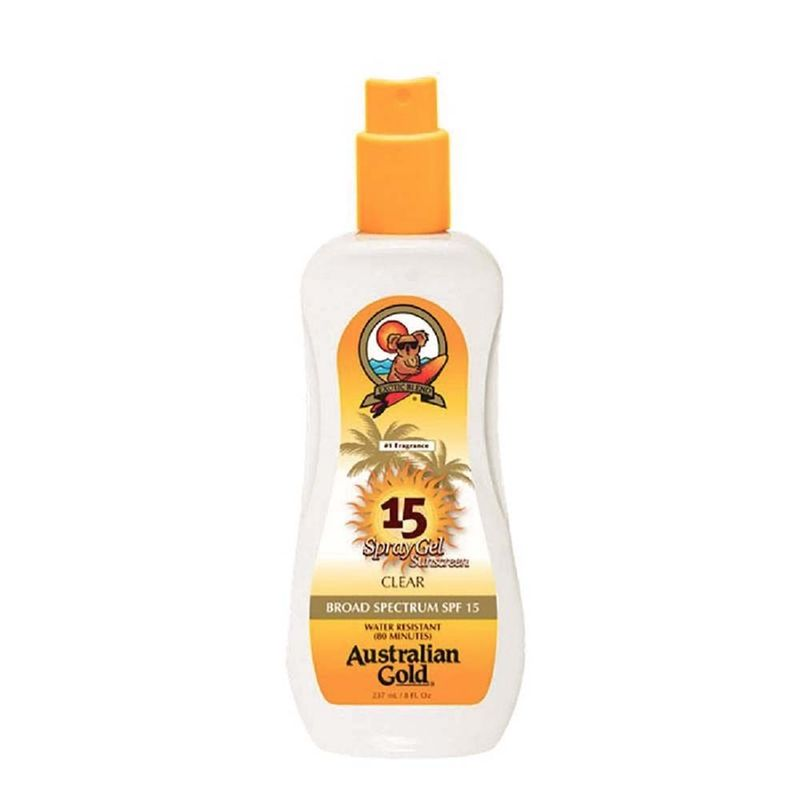 protector-solar-spf-15-spray-gel-8-oz-australian-gold-12195BI