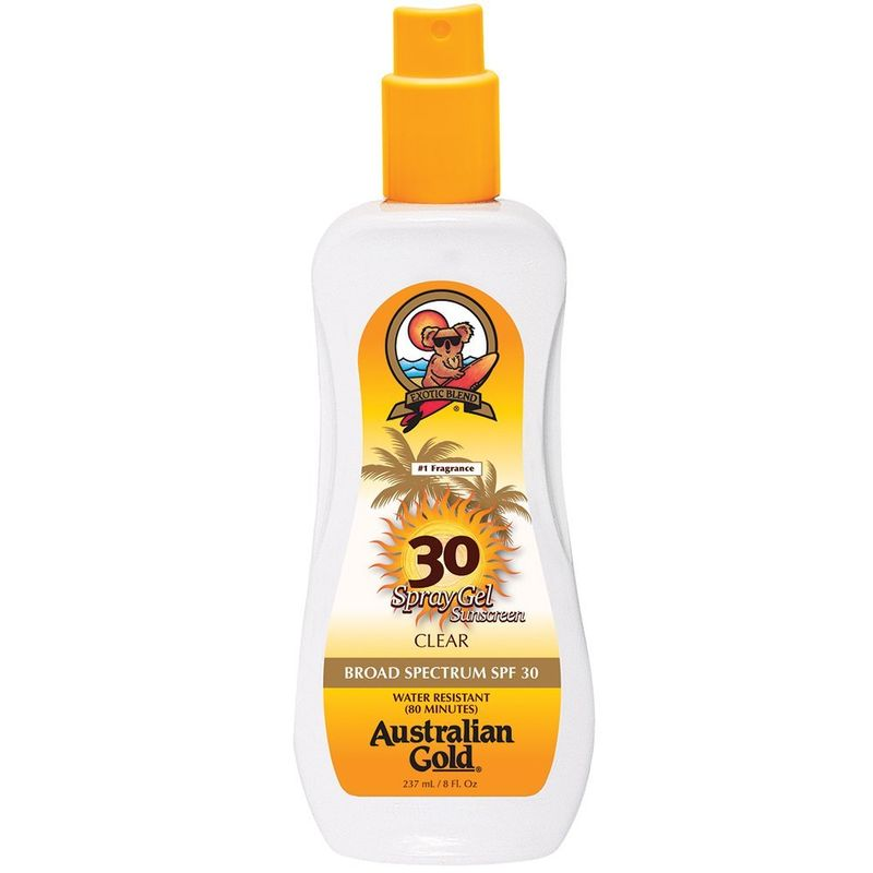 protector-solar-spf-30-spray-gel-8-oz-australian-gold-12196BI