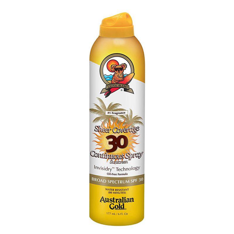 protector-solar-spf-30-spray-6-oz-australian-gold-12203BI