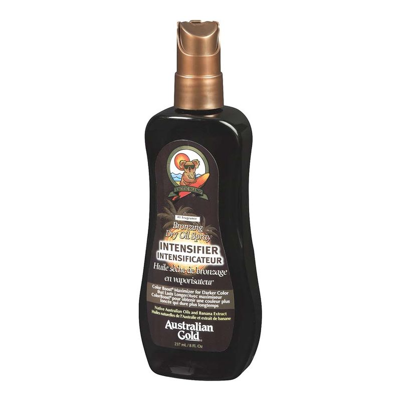 intensificador-de-bronceado-dry-oil-spray-8-oz-australian-gold-12236BI