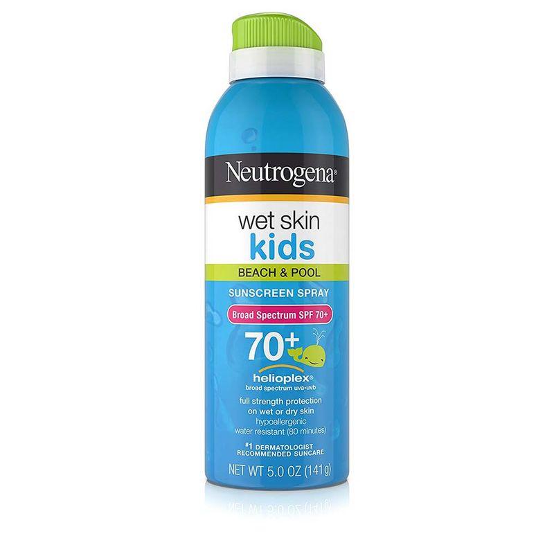 protector-solar-spf-70-spray-ninos-5-oz-neutrogena-10222BI