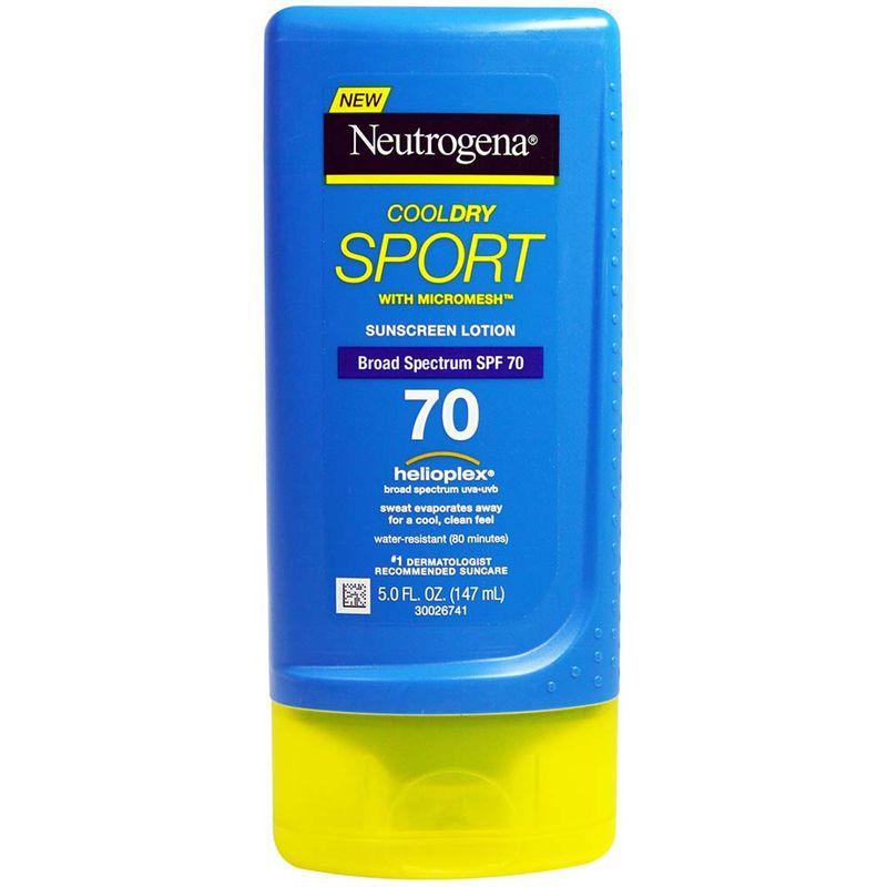 protector-solar-spf-70-locion-cool-dry-sport-5-oz-neutrogena-62338BI