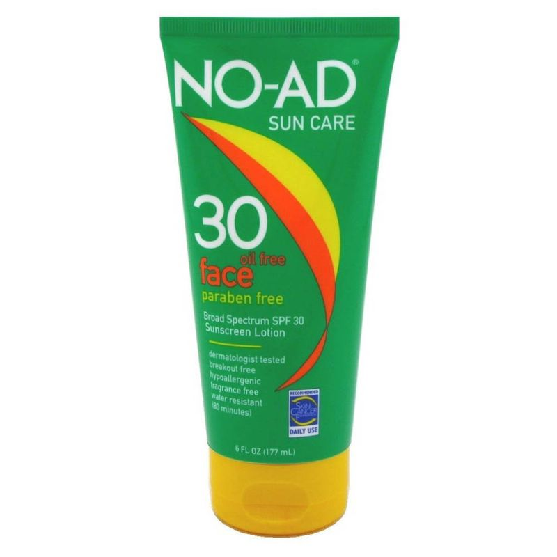 protector-solar-spf-30-locion-rostro-6-oz-no-ad-36538BI
