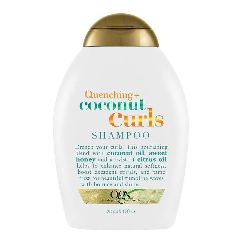 shampoo-coconut-curls-13-oz-organix-40931BI