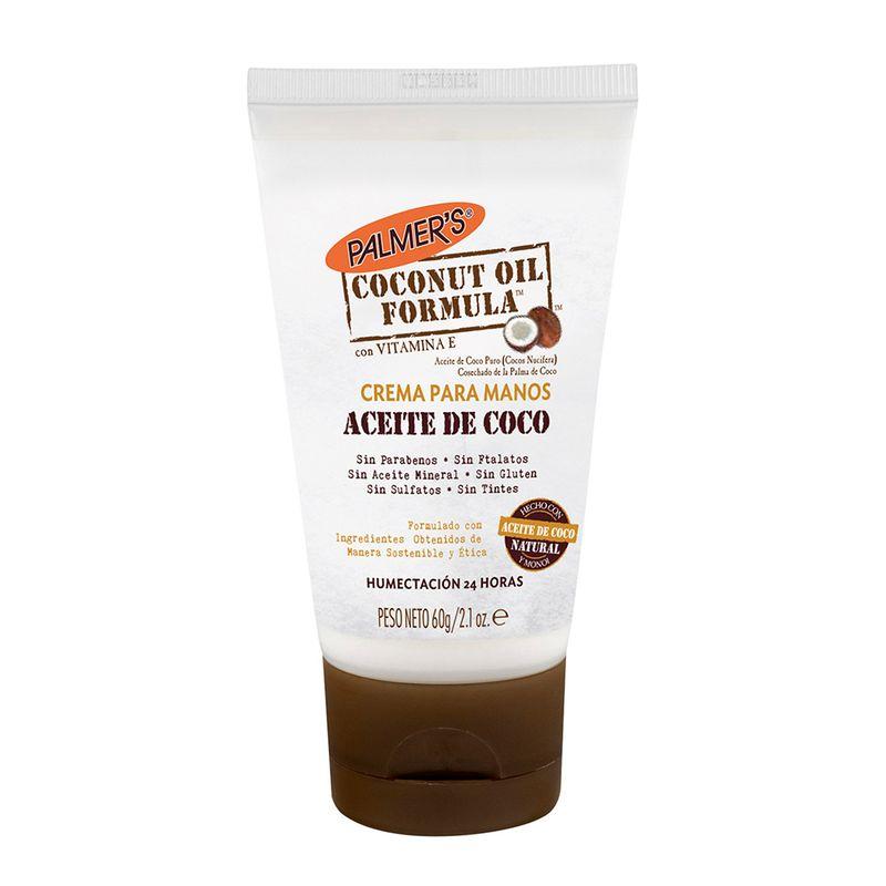 crema-manos-aceite-coco-21-oz-palmers-38379BI