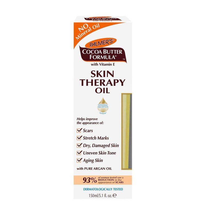 aceite-seco-skin-therapy-oil-51-oz-palmers-38421BI