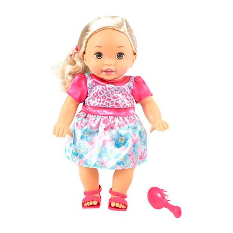 muneca-my-little-mommy-vestido-de-fiesta-mattel-cjf88