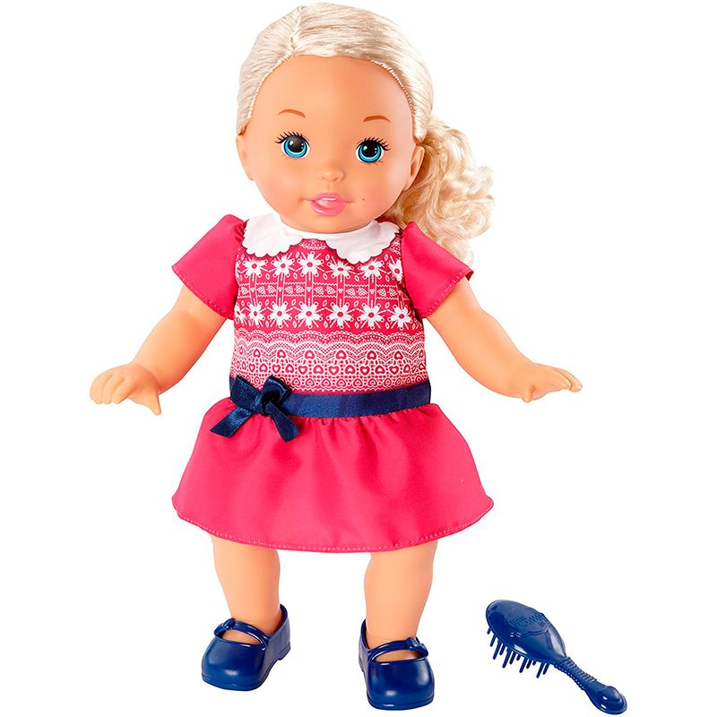 muneca-my-little-mommy-vestido-de-fiesta-mattel-dgr04