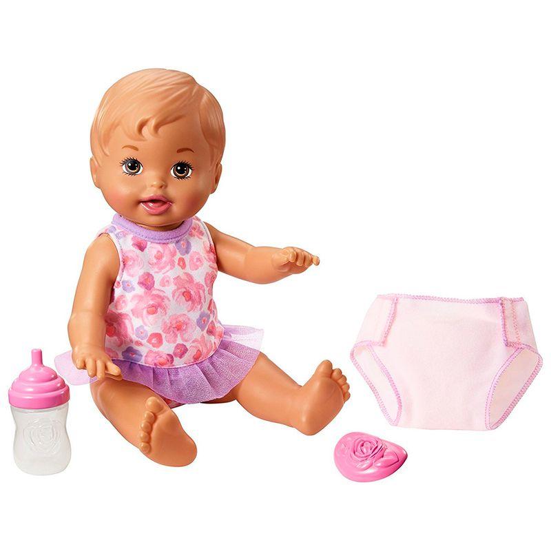 muneca-my-little-mommy-hora-de-hacer-pipi-mattel-fbc90