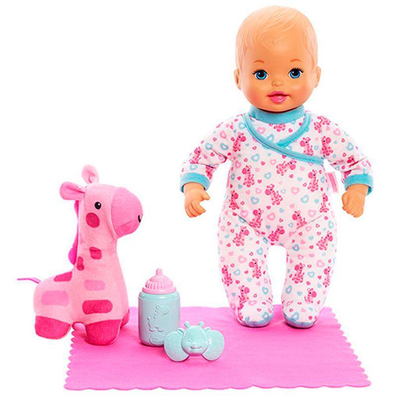 muneca-my-little-mommy-buenas-noches-mattel-dtv56