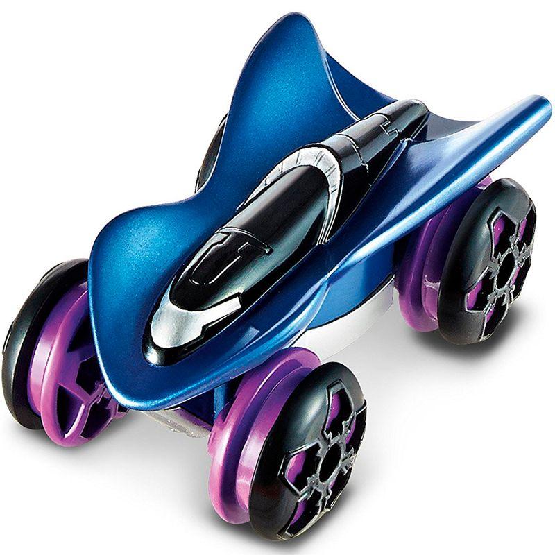 carro-hw-splash-rider-all-the-ray-mattel-djc54