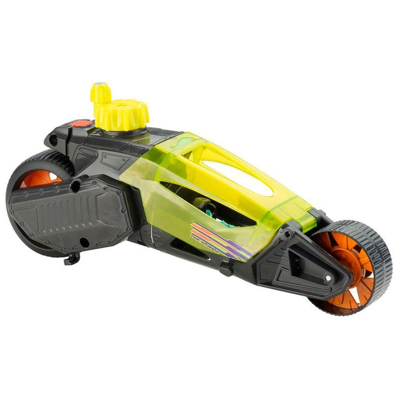 carro-speed-winders-mattel-dpb67